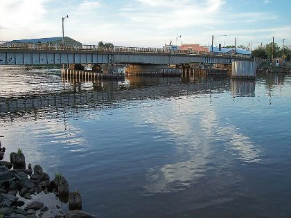 Domitrovich_-Ontonagon_MI_swingbridge420x315
